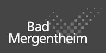 Bad Mergentheim Sw
